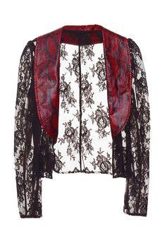 Блузка DOLCE & GABBANA JJK08LMDA/0010. Купить за 35850 руб.