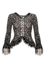 Екатерина, данная модель Balenciaga в 38 размере ушла в заказ по Москве, вы оформили на нее резерв. Если ее не выкупят  - мы обязательно с вами свяжемся и сообщим.С уважением, служба поддержки клиентов JUSTMODA.RU