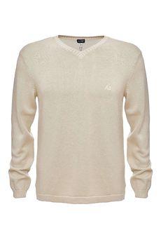 Пуловер ARMANI F6W62KW/12.1. Купить за 7000 руб.