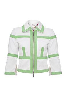 Куртка AMORIMIEI S4SLH03B/0012. Купить за 6388 руб.