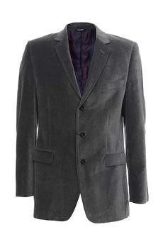 Пиджак DOLCE & GABBANA J55FYVA7/0010. Купить за 23850 руб.