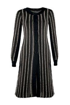 Пальто DOLCE & GABBANA LF0161TFRRAC/00. Купить за 30125 руб.