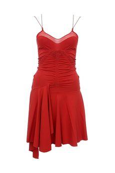 Платье PF 8619. Купить за 3960 руб.
