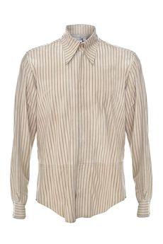 Рубашка DOLCE & GABBANA S2765530/00. Купить за 7155 руб.