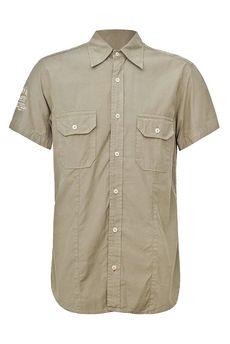 Рубашка MASONS BMX500MM/00. Купить за 7950 руб.