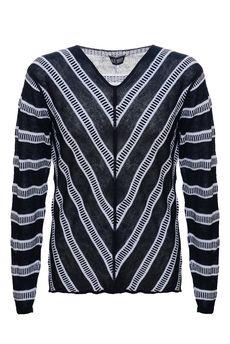 Пуловер ARMANI D6W36WQ/0010. Купить за 6895 руб.