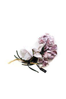 Цветок DOLCE & GABBANA Vintage BRO2MIXX/00. Купить за 3750 руб.