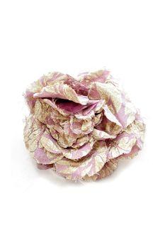Цветок CLIPS D4462568/00. Купить за 2184 руб.