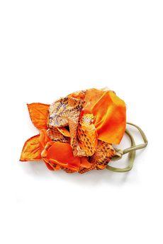 Цветок DOLCE & GABBANA 1AWBR01ULGY/00. Купить за 4250 руб.