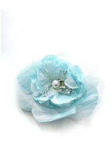 Цветок EUROBIJOUX 6292. Купить за 6500 руб.