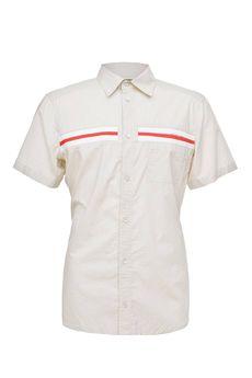Рубашка PRADA SC128K/00. Купить за 4875 руб.