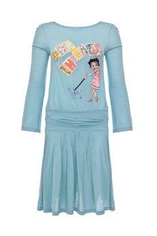 Платье THEATRE de la MODE AB21GD1/00. Купить за 11000 руб.