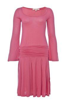 Платье THEATRE de la MODE AB21PR01/00. Купить за 11000 руб.