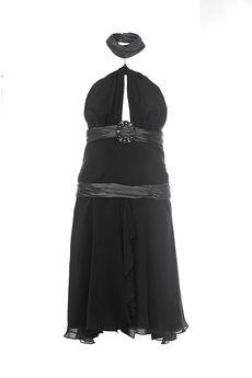 Платье BASIX D3565A/0010. Купить за 17250 руб.