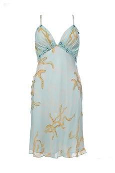 Платье BASIX 3448/0010. Купить за 9750 руб.