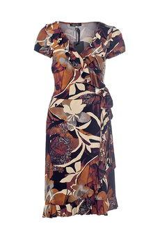 Платье BLU IN 1107/00. Купить за 5800 руб.