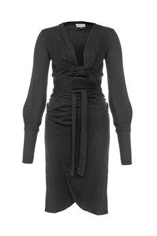 Платье ISSA 12/022. Купить за 19750 руб.