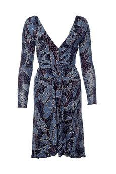 Платье BLU IN A1008/00. Купить за 6240 руб.