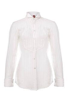 Блузка DONDUP C113634/17. Купить за 10575 руб.