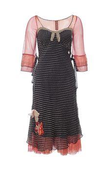 Платье SHIRT PASSION 7SPLC2L264/17. Купить за 9065 руб.
