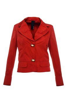 Куртка SILK AND SOIE 11/077/17. Купить за 5850 руб.