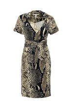 Добрый день!На данное платье уже идут 2 скидки : 50% и дополнительная Promo -10%.Платье 100% шелк, цена окончательная.С уважением, служба поддержки клиентов JUSTMODA.RU