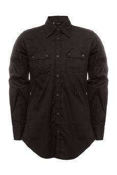 Рубашка DSQUARED2 71DL090/27. Купить за 11800 руб.