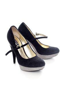 Туфли DOLCE & GABBANA 073С07087/27. Купить за 3195 руб.