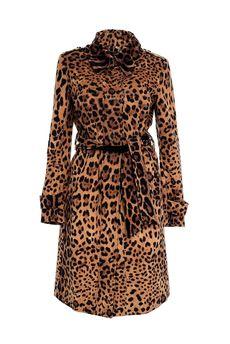 Пальто DOLCE & GABBANA CTF0250TFSWAF/00. Купить за 34450 руб.