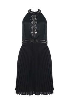 Платье CATHERINE MALANDRINO 073DW39/27. Купить за 13770 руб.