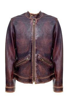 Куртка DOLCE & GABBANA LSG9064LG5T11/00. Купить за 13650 руб.