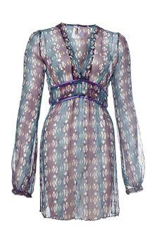 Платье ET AMO 172414/27. Купить за 4378 руб.