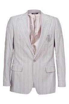 Пиджак DOLCE & GABBANA FJG2342ТFB6AХ/17. Купить за 24464 руб.