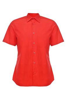 Рубашка PRADA SC156H/18. Купить за 9950 руб.