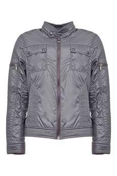 Куртка DOLCE & GABBANA G9738TFUMG5/18. Купить за 23056 руб.