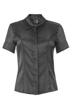 Рубашка SILK AND SOIE SS3960/18. Купить за 4125 руб.