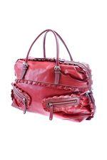 Марина,добрый день!Размеры интересующей вас сумки GUCCI следующие: длина - 46 см, высота - 30 см, ширина - 15 см. С уважением, служба поддержки клиентов JUSTMODA.RU