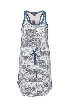Платье MARC BY MARC JACOBS M181642/18. Купить за 4450 руб.