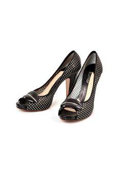 Туфли EVA TURNER 6193/18. Купить за 6870 руб.