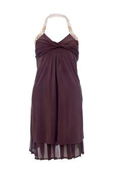 Платье SONIA FORTUNA 8SFRB5N194/28. Купить за 4200 руб.