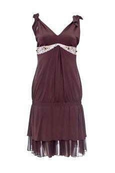 Платье SONIA FORTUNA 8SFRB5N184/28. Купить за 3094 руб.