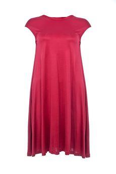 Платье Yves Saint Laurent Vintage 205627Y1ECP/28. Купить за 31200 руб.