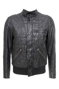 Куртка GUCCI 200325XM660/28. Купить за 52500 руб.