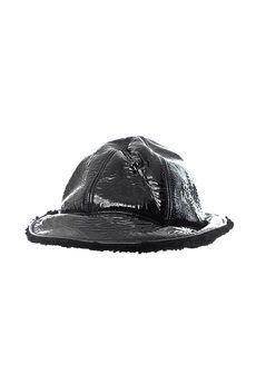Шляпа CHANEL VINTAGE 22/08/28. Купить за 16966 руб.