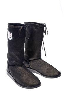 Женская обувь, модная женская обувь осень-зима - JustModa ebbddfb68ec