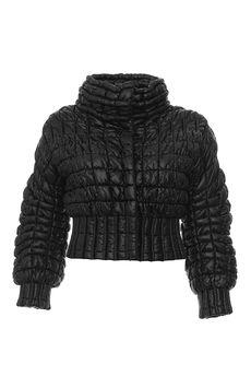Куртка SILK AND SOIE NC8213A/19. Купить за 5741 руб.