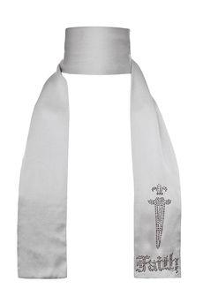 Шарф FAITH CONNEXION WF519/29. Купить за 4830 руб.