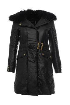 Пальто GUCCI 206402ZS718/28. Купить за 47063 руб.