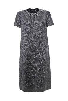 Платье Yves Saint Laurent Vintage 12/061/28. Купить за 33460 руб.
