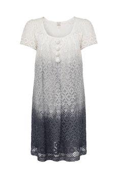 Платье MOOVY L6987TL/19. Купить за 7638 руб.